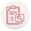 ServiceContracts_icon